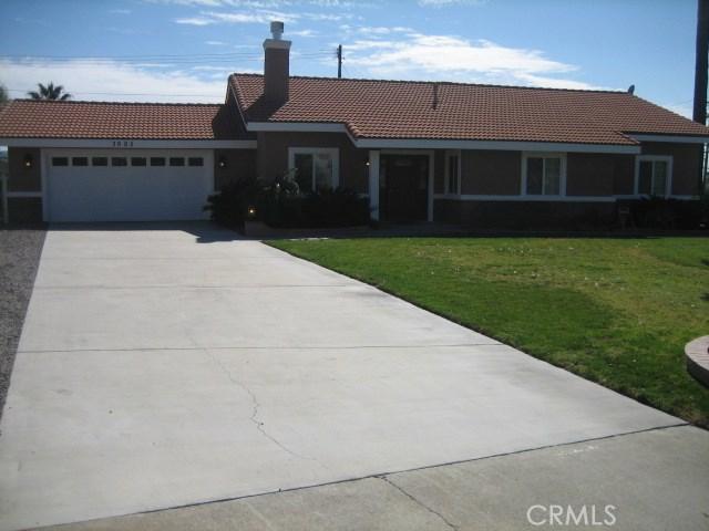 3905 Oxford Lane San Bernardino CA 92404
