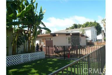 2526 Mcfadden Avenue, Santa Ana, CA, 92704