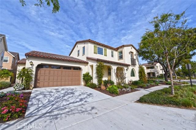 117 Prospect, Irvine, CA 92618 Photo 59
