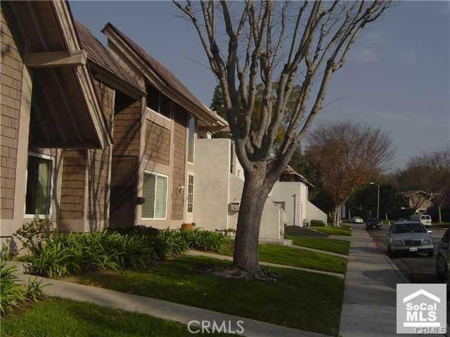 Condominium for Rent at 92 Golden Glen Street Irvine, California 92604 United States