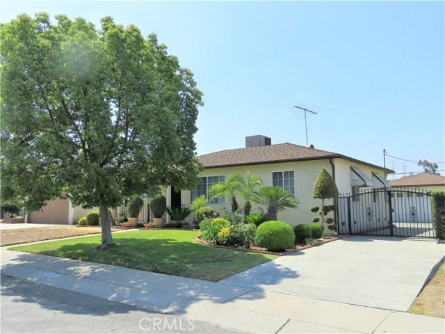 312 E Gleason Street, Monterey Park CA: http://media.crmls.org/medias/910ac3aa-e1b7-494b-9cfe-065017a19d65.jpg