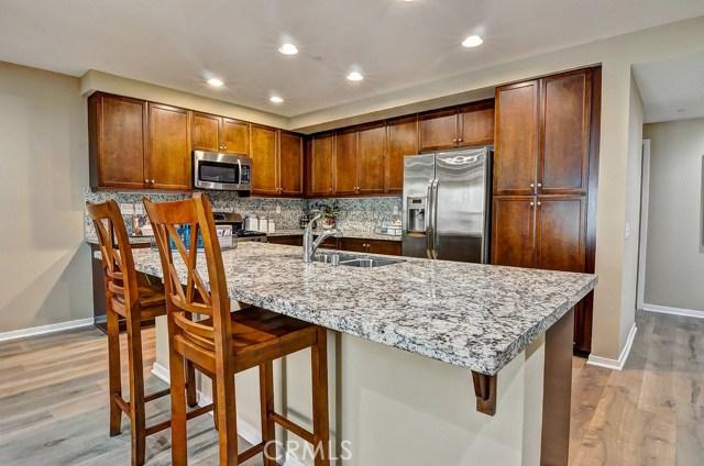 563 Rockefeller, Irvine, CA 92612 Photo 12