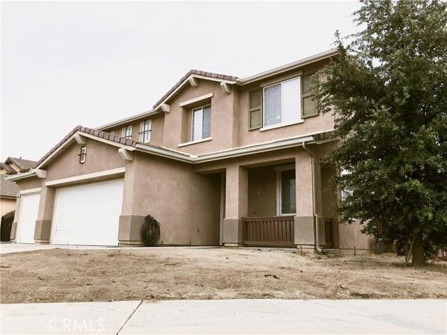 1442 De Anza Drive, San Jacinto CA: http://media.crmls.org/medias/910fe2ce-1614-4186-b709-645c0fc4db17.jpg