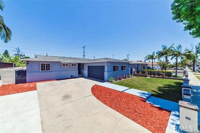 1246 N Riviera St, Anaheim, CA 92801 Photo 0