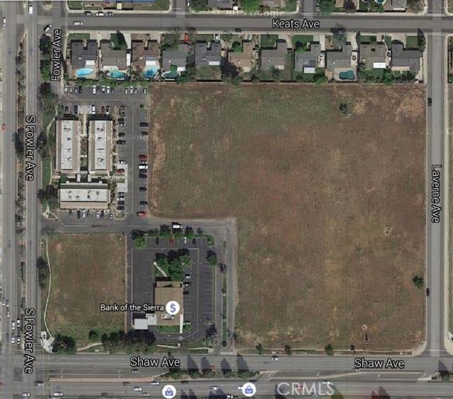 Real Estate for Sale, ListingId: 34881624, Clovis,CA93611