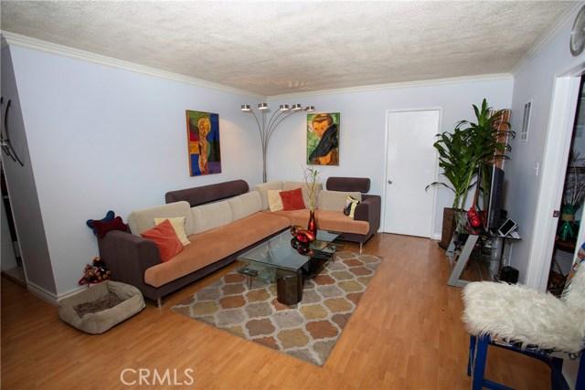 2027 Vista Del Mar St, Los Angeles, CA 90068 Photo 22