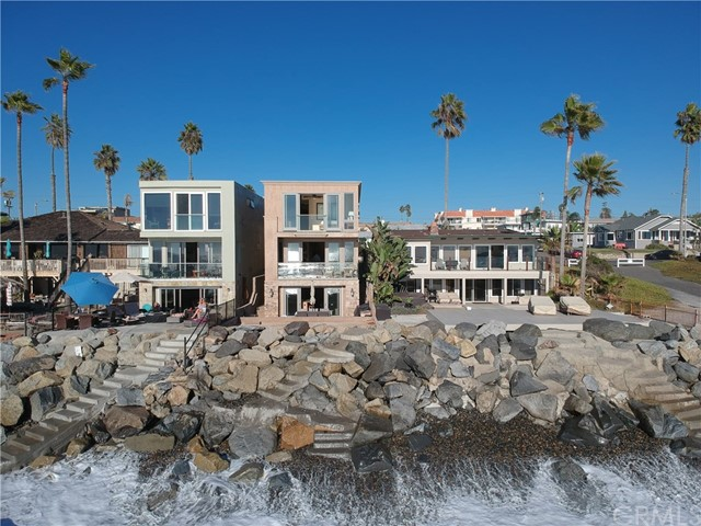 933 S Pacific Street, Oceanside CA: http://media.crmls.org/medias/911614ca-a772-4190-9987-6b430dbe2ee2.jpg