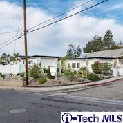 7000 Estepa Dr, Tujunga, CA 91042 Photo