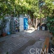 2524 Alsace Av, Los Angeles, CA 90016 Photo 5