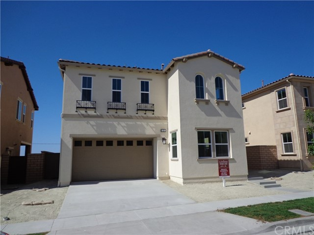 Single Family Home for Rent at 25 Forster Lake Forest, California 92630 United States