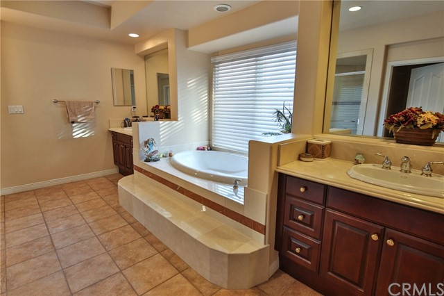 19935 Via Monita Yorba Linda, CA 92887 - MLS #: PW17162366