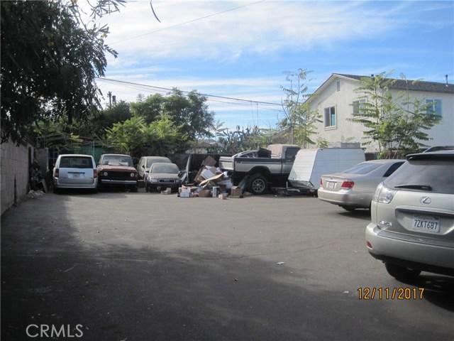 2522 E 1 St St, Los Angeles, CA 90033 Photo 1