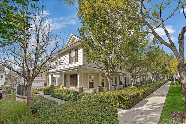 Detail Gallery Image 1 of 1 For 16 Bloomington St, Ladera Ranch,  CA 92694 - 4 Beds | 2/1 Baths