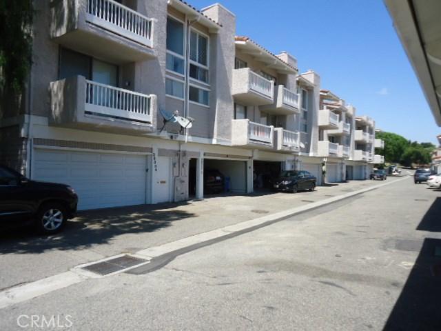 28330 Rey De Copas Ln, Malibu, CA 90265 Photo 2