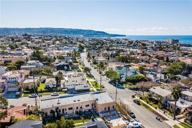 601 Garnet Street, Redondo Beach CA: http://media.crmls.org/medias/911d6bbd-5c83-4d56-b52e-6ce59367da9d.jpg