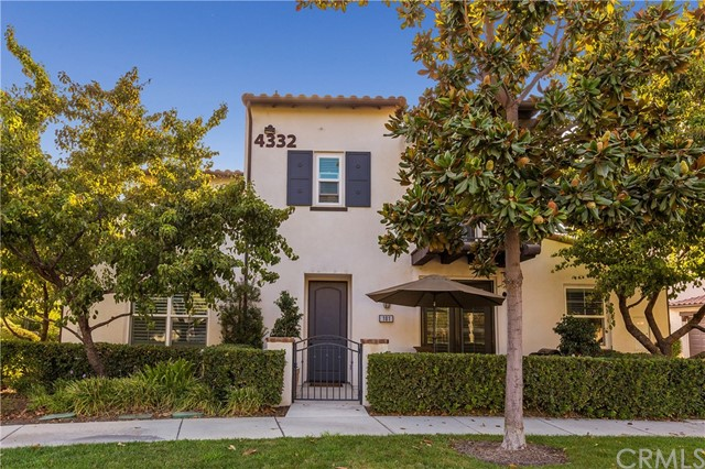 , CA  is listed for sale as MLS Listing IG18214866