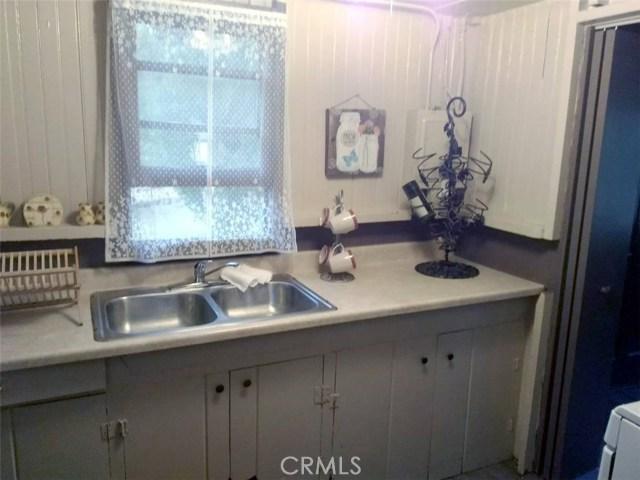 1426 Betty Street Wrightwood, CA 92397 - MLS #: CV18181183