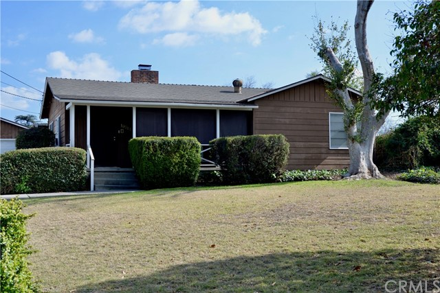 10744 Bonavista Lane Whittier, CA 90604 - MLS #: PW18053582