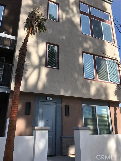 11405 Garvey Avenue, Unit, El Monte CA: http://media.crmls.org/medias/9124d2f6-7146-423a-9257-8dd977238d3e.jpg