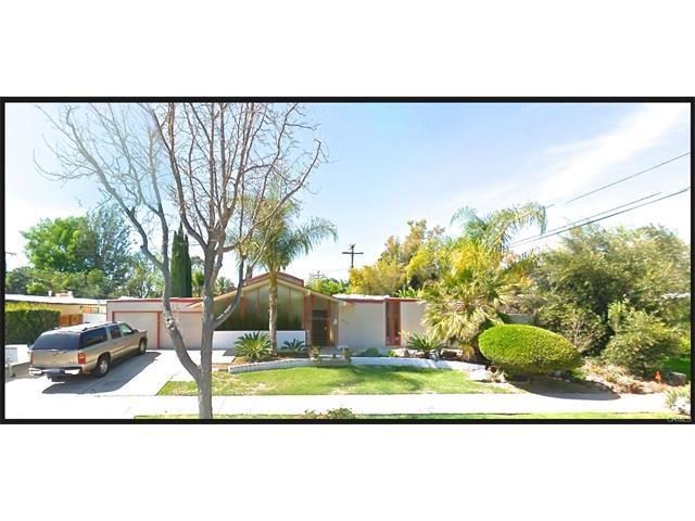 1828 N Woodside Street, Orange, CA 92865