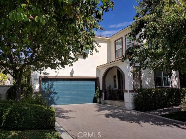 7 Pepper Tree Lane  Rolling Hills Estates CA 90274