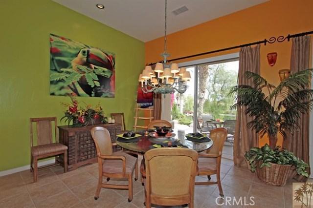 606 Mesa Grande Drive Palm Desert, CA 92211 - MLS #: 217029814DA