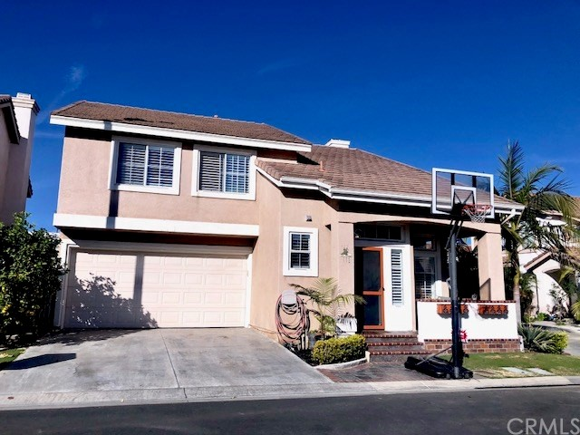 172 S Linhaven Cr, Anaheim, CA 92804 Photo 29