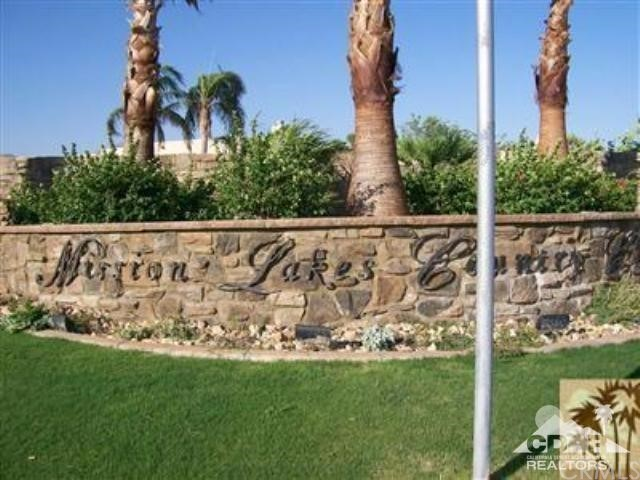 9641 Spyglass Avenue 60 Desert Hot Springs, CA 92240 is listed for sale as MLS Listing 216003097DA