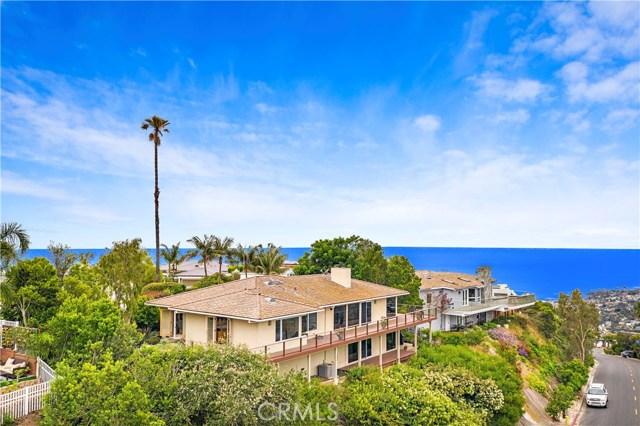 1324 Pitcairn Place, Laguna Beach CA: http://media.crmls.org/medias/9127e1a4-5996-4144-a992-e2709a67bf67.jpg