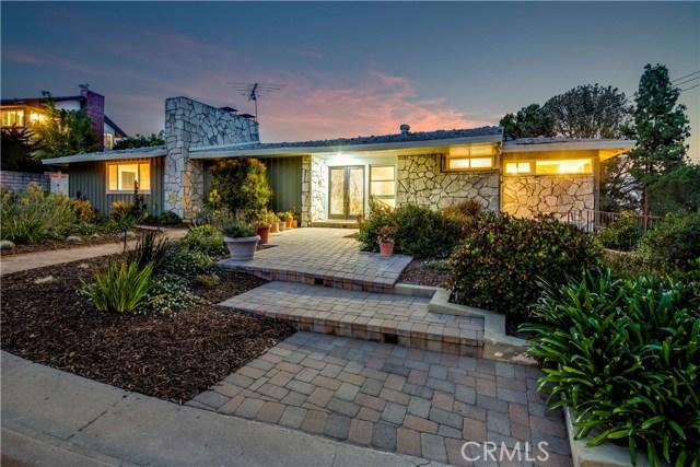 Photo of 24 Shady Vista Road, Rolling Hills Estates, CA 90274