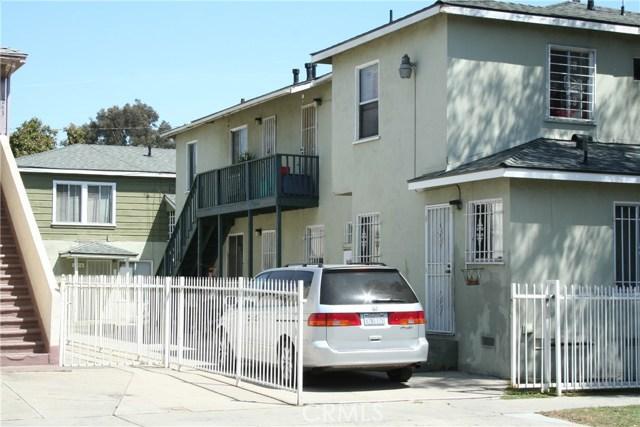 1241 W 19th St, Long Beach, CA 90810 Photo 4