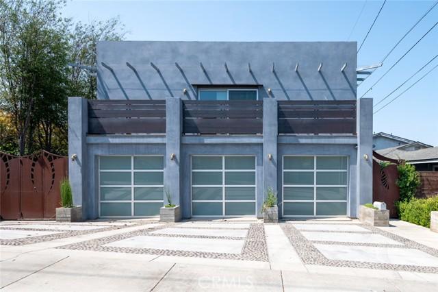 905 E Pine Ave, El Segundo, CA 90245