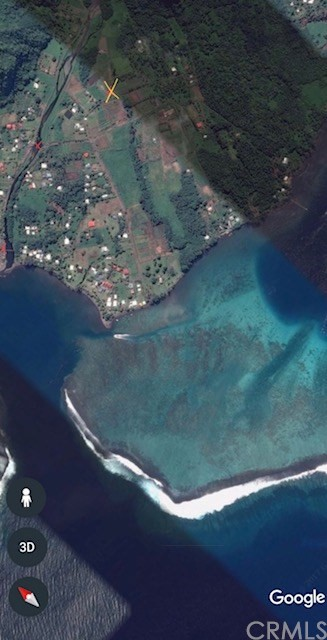 1 Teahupo'o, Outside Area (Outside U.S.) Foreign Country CA: http://media.crmls.org/medias/9129fe9f-9e22-4208-9aca-7bdbf80e4497.jpg