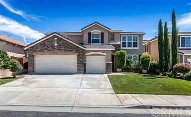 32021  Calle Caballos 92592 - One of Temecula Homes for Sale