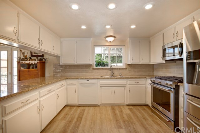 690  Woodland Drive, Arroyo Grande, California