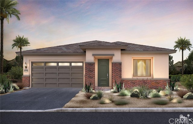 104 Cabernet, Rancho Mirage, CA 92270 Photo