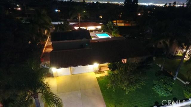 5999 Napa Avenue, Rancho Cucamonga CA: http://media.crmls.org/medias/912b875d-3f5a-455e-8afb-090dd09d9dad.jpg