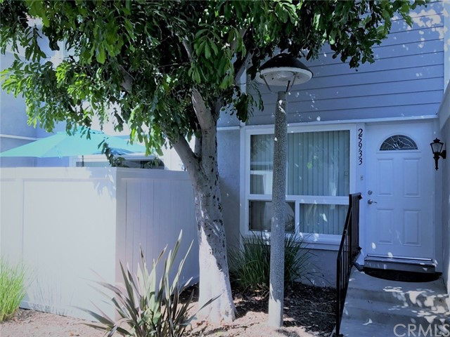 25933 Via Pera A3, Mission Viejo, CA 92691