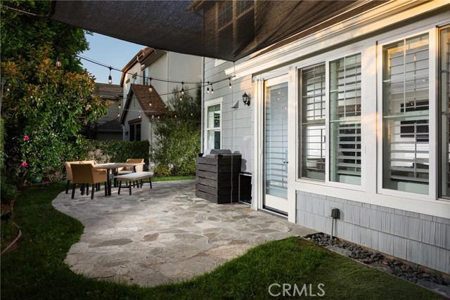 45 Bainbridge Avenue, Ladera Ranch CA: http://media.crmls.org/medias/912d6453-911b-4003-ab39-940927ade044.jpg