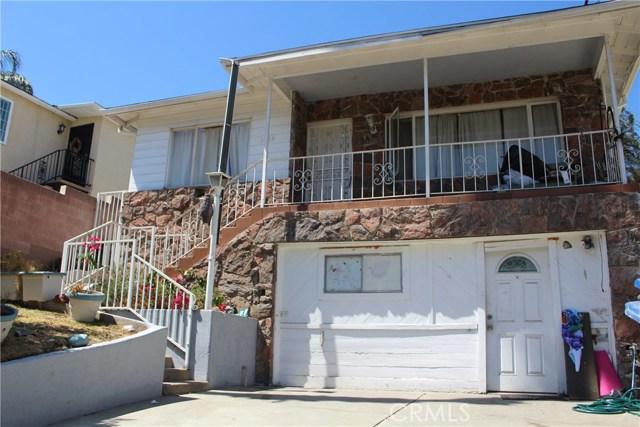 2464 Endicott Street, El Sereno CA: http://media.crmls.org/medias/912e143b-2140-4a87-af30-c6849de6b76d.jpg