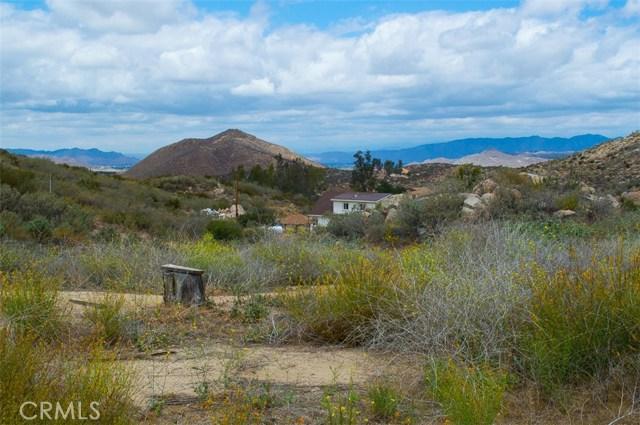 0 Pixley Canyon Road, Hemet CA: http://media.crmls.org/medias/9130925b-511f-4af0-a4d5-7b4f8b208537.jpg