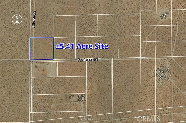 0 Sandstone Road, Phelan CA: http://media.crmls.org/medias/913181d8-4d39-4cb0-bf2d-5658dccebed5.jpg