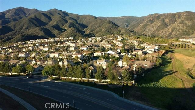 23509 CANTARA ROAD, CORONA, CA 92883  Photo 69