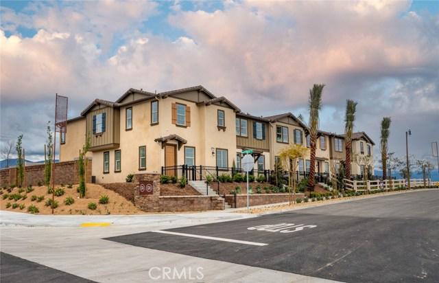 Photo of 16502 Casa Grande Avenue #129, Fontana, CA 92336