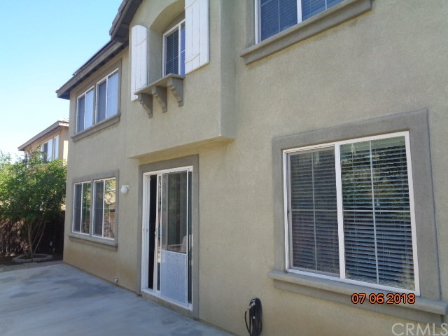 31555 Mendocino Ct, Temecula, CA 92592 Photo 10
