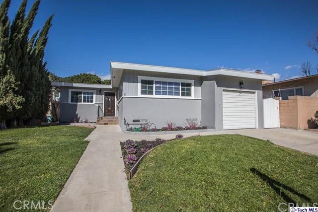 6233 E Monlaco Rd, Long Beach, CA 90808 Photo 29