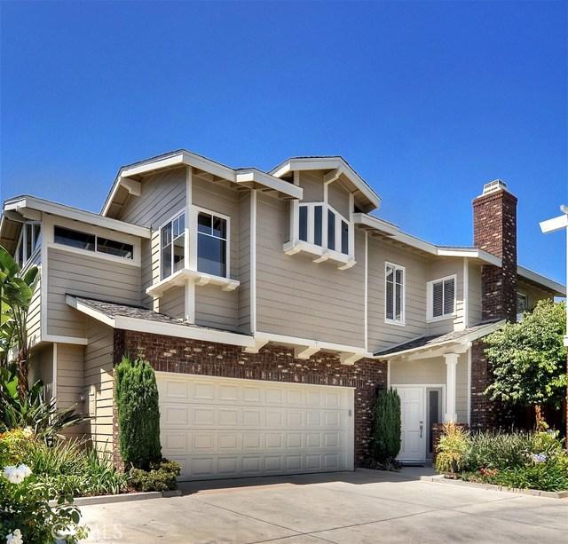 130 23rd Street - East Costa Mesa, California