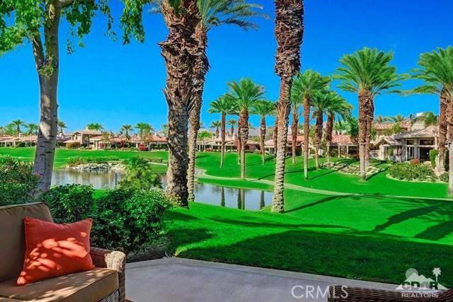 544 Desert Holly Drive, Palm Desert CA: http://media.crmls.org/medias/913845db-fde1-45ac-a04e-4ecf7a696e77.jpg