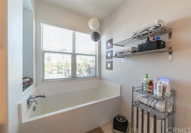 401 S Anaheim Bl, Anaheim, CA 92805 Photo 21