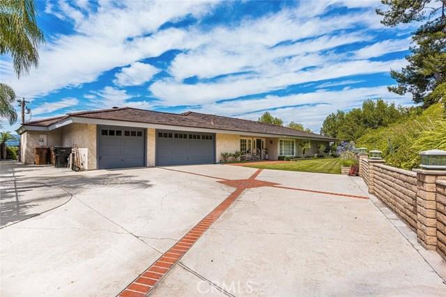 3752 Hermosa Pl, Fullerton, CA, 92835